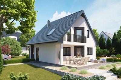 Münchenbernsdorf Häuser, Münchenbernsdorf Haus kaufen