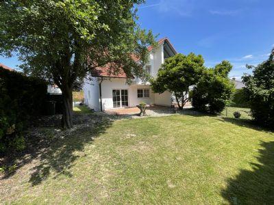 Reichertshofen Häuser, Reichertshofen Haus mieten