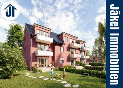 Halle (Westfalen) Wohnungen, Halle (Westfalen) Wohnung kaufen