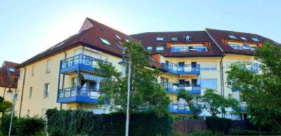 Werder (Havel) Wohnungen, Werder (Havel) Wohnung mieten