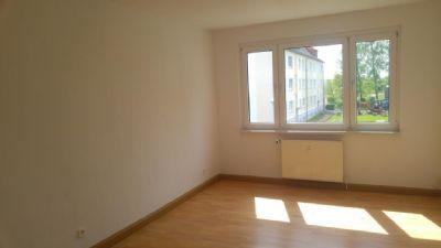 Groitzsch Wohnungen, Groitzsch Wohnung kaufen