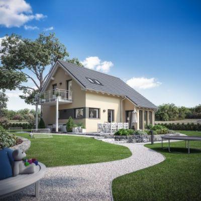 dein zuhause traumhaftes haus mit tollen blick einfamilienhaus gernsbach 2jtwv4b. Black Bedroom Furniture Sets. Home Design Ideas