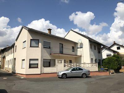 Partenheim Häuser, Partenheim Haus kaufen