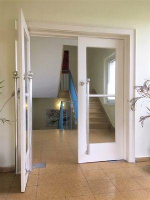 Katlenburg-Lindau Wohnungen, Katlenburg-Lindau Wohnung mieten