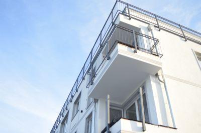 Korschenbroich Wohnungen, Korschenbroich Wohnung mieten