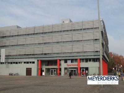 Wilhelmshaven Büros, Büroräume, Büroflächen