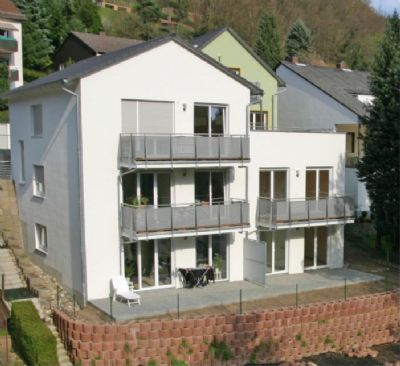 2 zimmer wohnung kaufen heidelberg 2 zimmer wohnungen kaufen. Black Bedroom Furniture Sets. Home Design Ideas