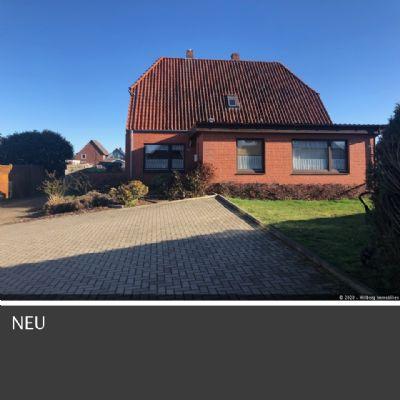 Scharnebeck Häuser, Scharnebeck Haus kaufen