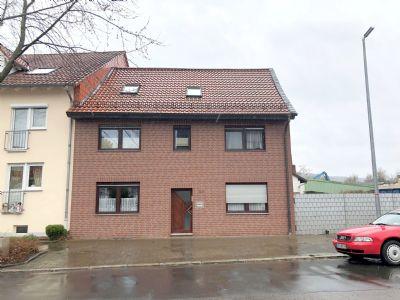 Northeim Häuser, Northeim Haus kaufen