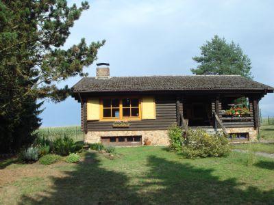 Obernholz Häuser, Obernholz Haus kaufen