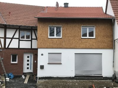 Fulda Häuser, Fulda Haus mieten