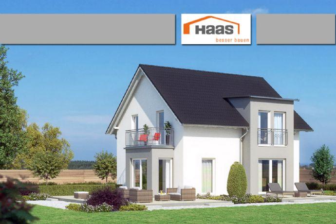 KfW 40 für ein nachhaltiges Zuhause Bergheim Zentrum