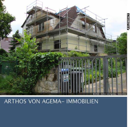 Haus Kaufen Berlin Hauskauf ᐅᐅ Wohnungsmarkt24de