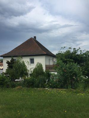 Emtmannsberg Häuser, Emtmannsberg Haus mieten