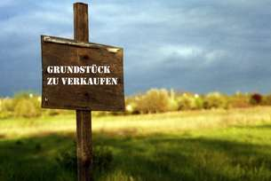 Ortenberg Grundstücke, Ortenberg Grundstück kaufen