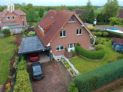 Lüdersburg Häuser, Lüdersburg Haus kaufen