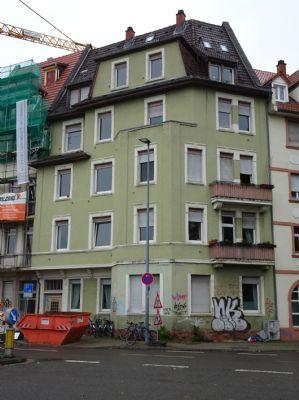 mehrfamilienhaus in der heidelberger weststadt zu verkaufen mehrfamilienhaus heidelberg 2hqf346. Black Bedroom Furniture Sets. Home Design Ideas