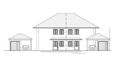 Langenmosen Häuser, Langenmosen Haus kaufen
