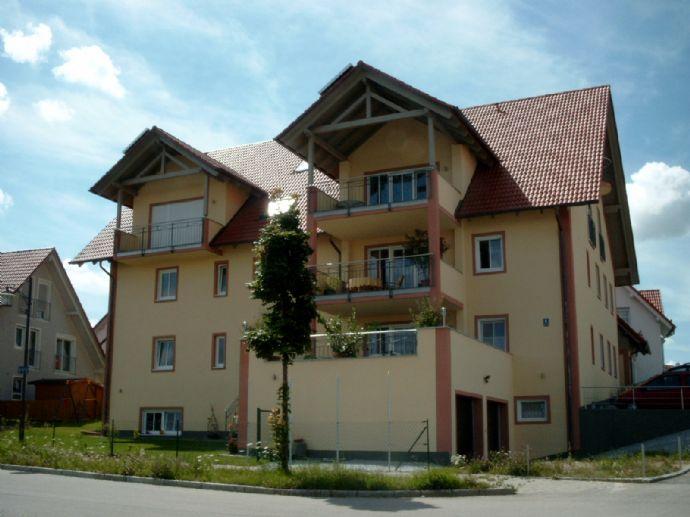 Landshut-Preisenberg