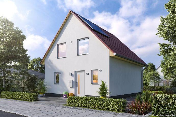 *Unser Aktionshaus - Aspekt 90 in Werl*