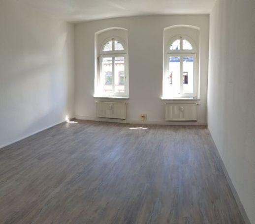 Appartement, 79 qm, incl Küche/Bad