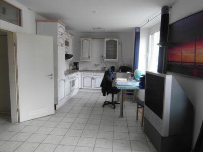 *** helle 2-Zimmer-Wohnung in der Aachener-Innenstadt ***