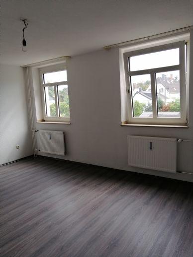 2,5-Zimmer-Wohnung in Duisburg zu vermieten