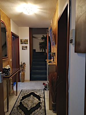 Gröbenzell Wohnungen, Gröbenzell Wohnung kaufen