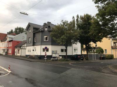 Hilchenbach Wohnungen, Hilchenbach Wohnung mieten