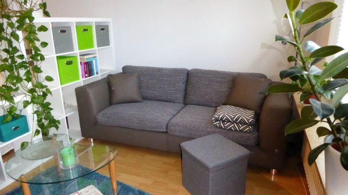 Wohnung mieten Gevelsberg Jetzt Mietwohnungen finden