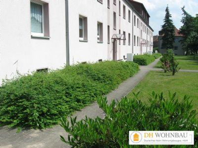 Wittenberge Wohnungen, Wittenberge Wohnung mieten