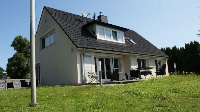 Großräumiges Wohlfühl-Haus in Rosengarten zu verkaufen!