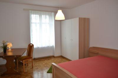 Basel WG Basel, Wohngemeinschaften