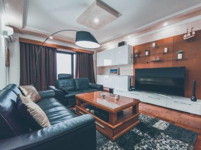 Herceg Novi  Wohnungen, Herceg Novi  Wohnung kaufen