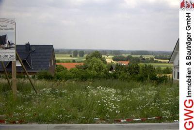 Lübbecke Grundstücke, Lübbecke Grundstück kaufen