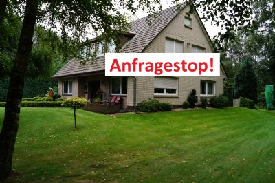 Bockhorst Häuser, Bockhorst Haus kaufen