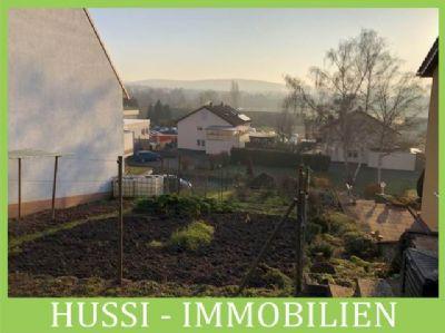 Obernburg Grundstücke, Obernburg Grundstück kaufen