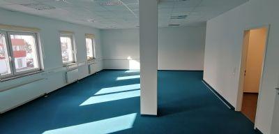 Hückelhoven Büros, Büroräume, Büroflächen