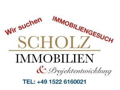 Binzen , Kr Lörrach Häuser, Binzen , Kr Lörrach Haus kaufen