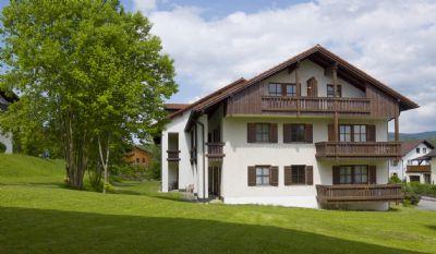 Zwiesel Wohnungen, Zwiesel Wohnung kaufen