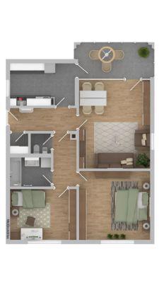 Böblingen Wohnungen, Böblingen Wohnung mieten
