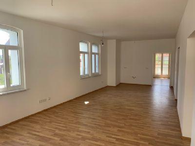 Bad Neustadt Wohnungen, Bad Neustadt Wohnung kaufen