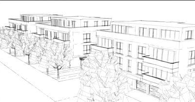 Hockenheim Wohnungen, Hockenheim Wohnung kaufen