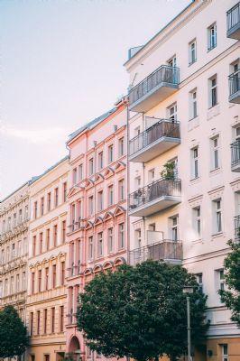 Kerken Wohnungen, Kerken Wohnung kaufen