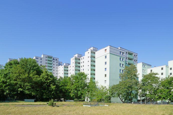 WBS!!! Schönes wohnen in Obermeiderich! Helle Räume mit vielen Möglichkeiten zum Einrichten!