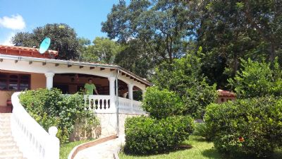 Altos Häuser, Altos Haus kaufen