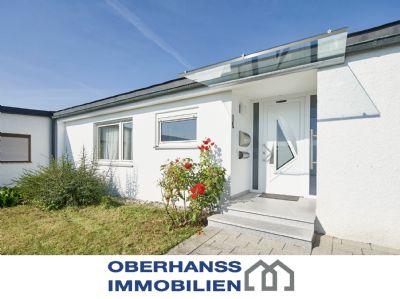 Friedrichshafen Häuser, Friedrichshafen Haus kaufen