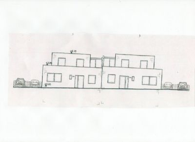 Eppstein Grundstücke, Eppstein Grundstück kaufen