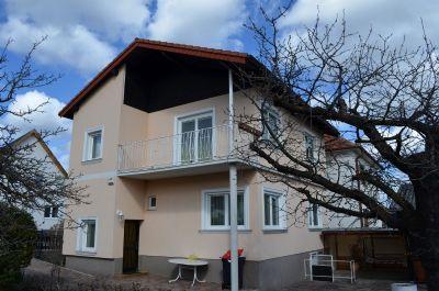 Würflach Häuser, Würflach Haus kaufen