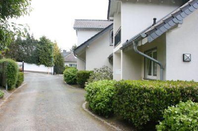 Wachtberg Häuser, Wachtberg Haus mieten